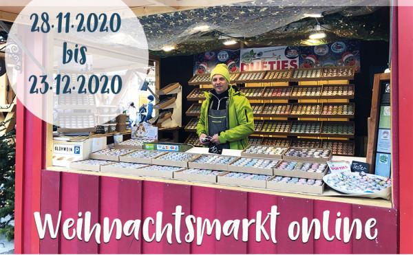 start_onlinemarkt2