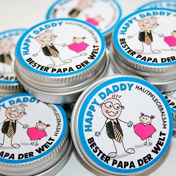 HAPPY Daddy