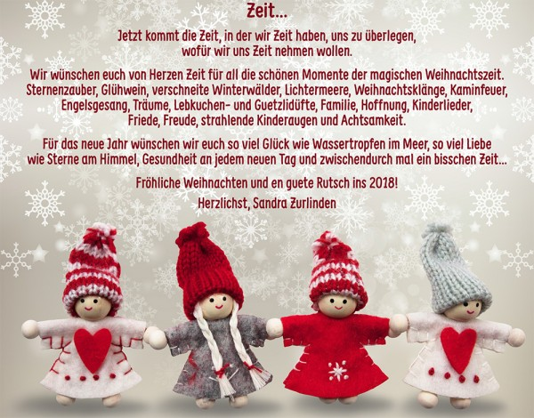 weihnachtstext20171cJ44C19Sqs3z