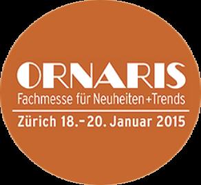 ornaris-z2015
