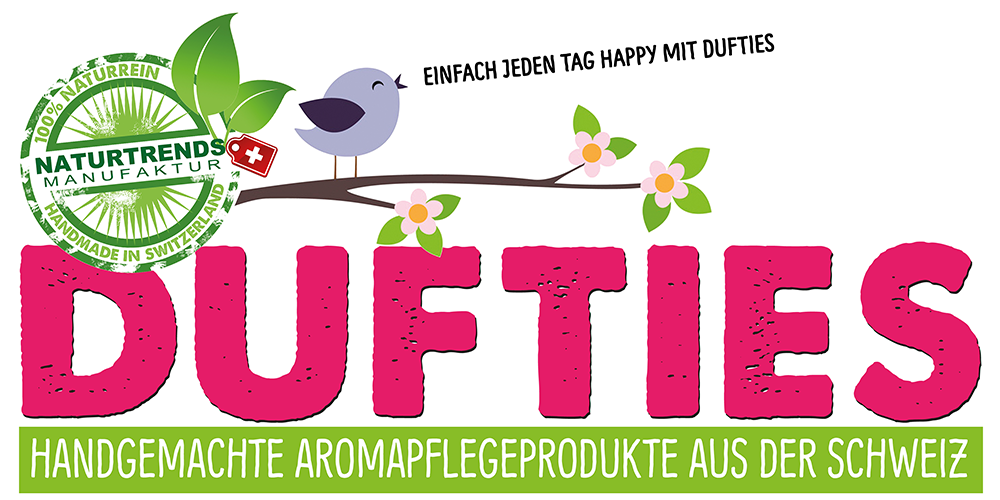 Naturtrends Dufties