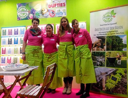 dufte_team