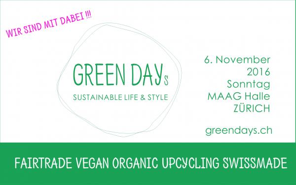 greendays_Banner_Teilnehmer