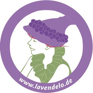 Lavendelo