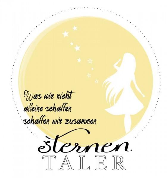 logo_sternentaler