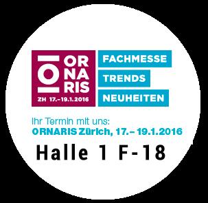 ornaris_rund