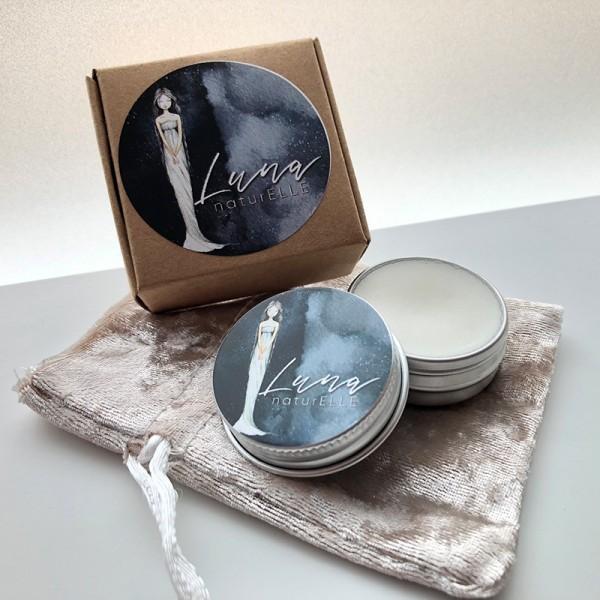 Luna naturELLE Geschenkset