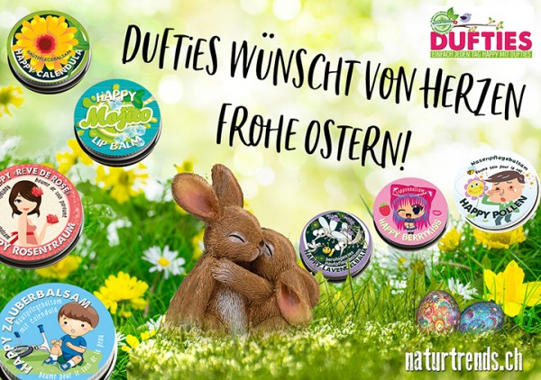 web_frohe_ostern18