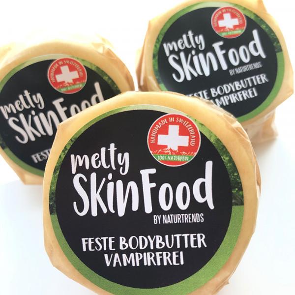 melty SkinFood Vampirfrei Refill